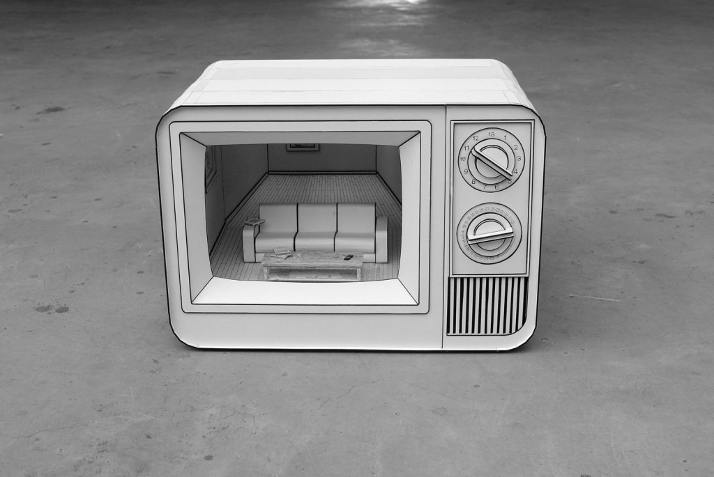 TV_front