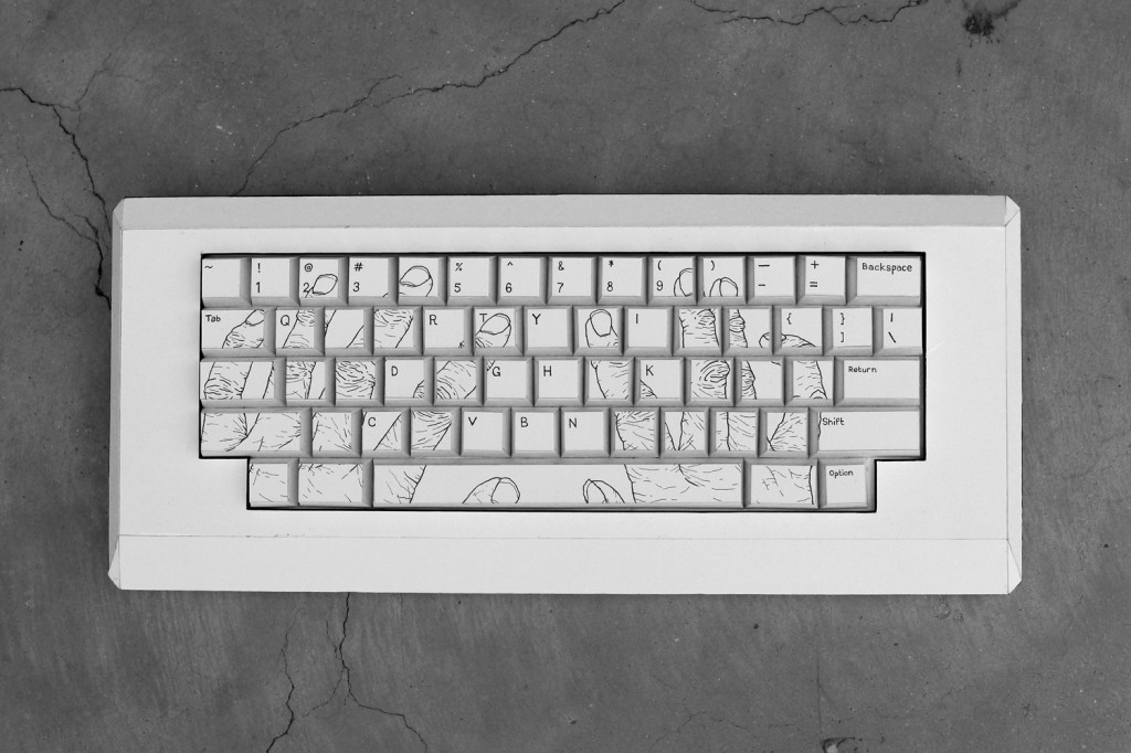keyboard_top