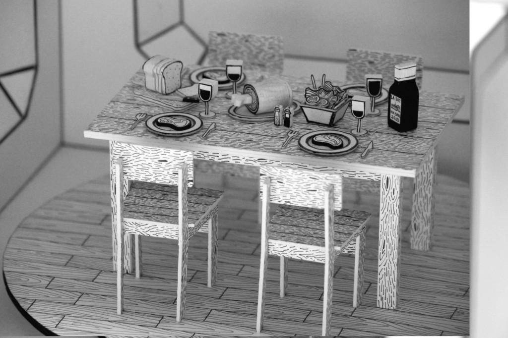 microwave_detail02