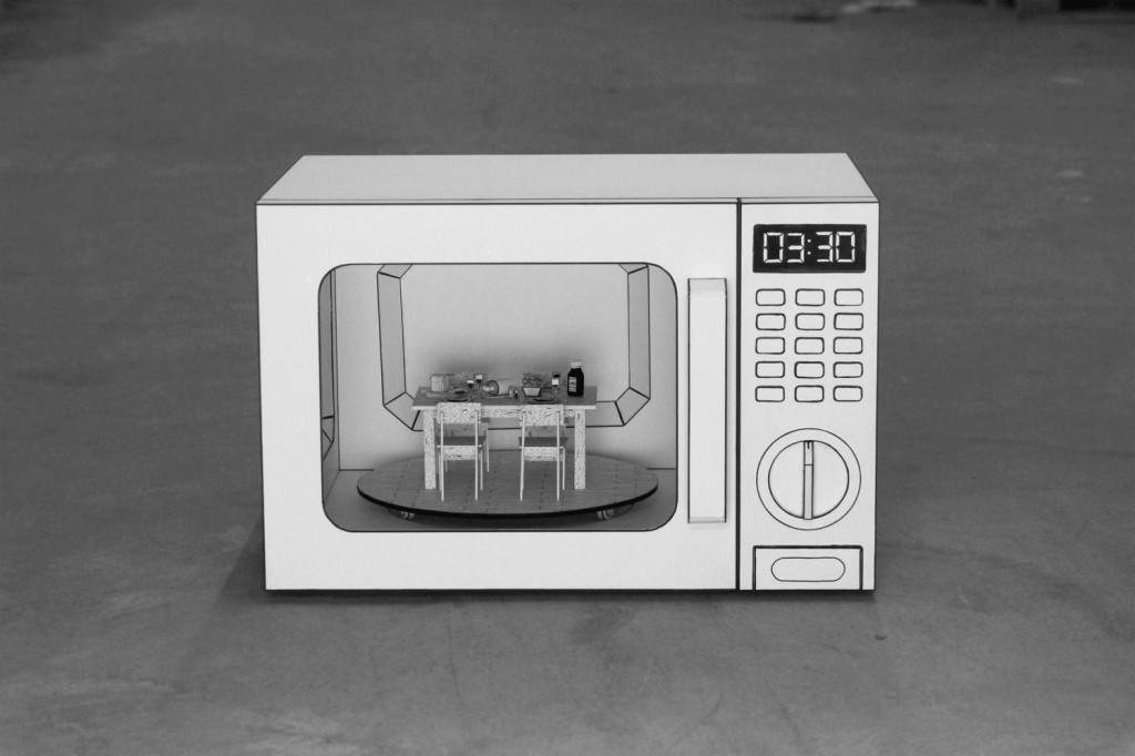 microwave_front