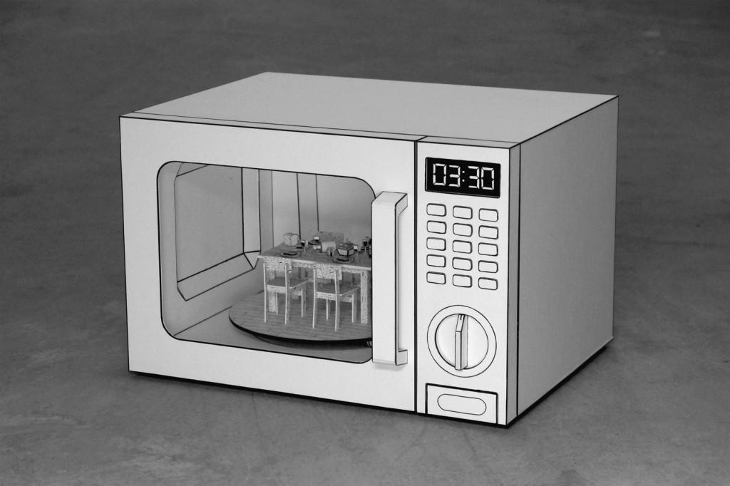 microwave_prep