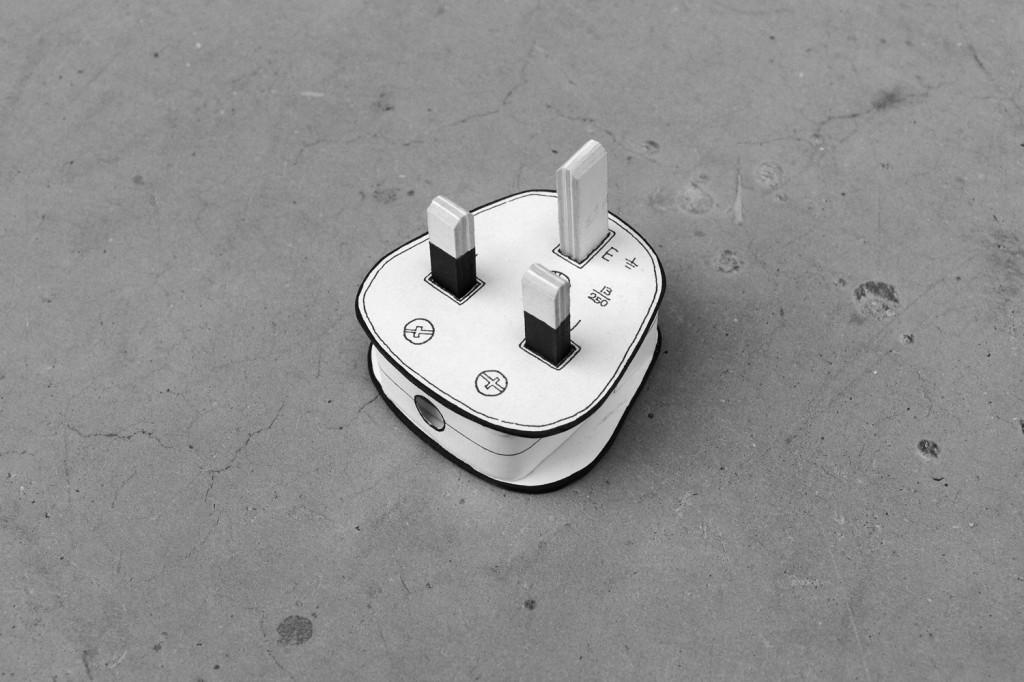plug_side