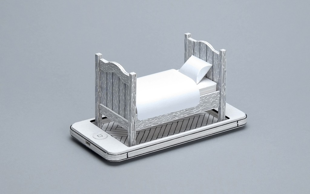 iphone_bed