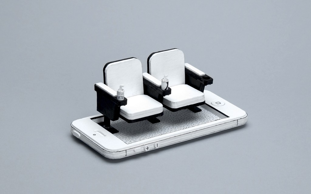 iphone_cinema