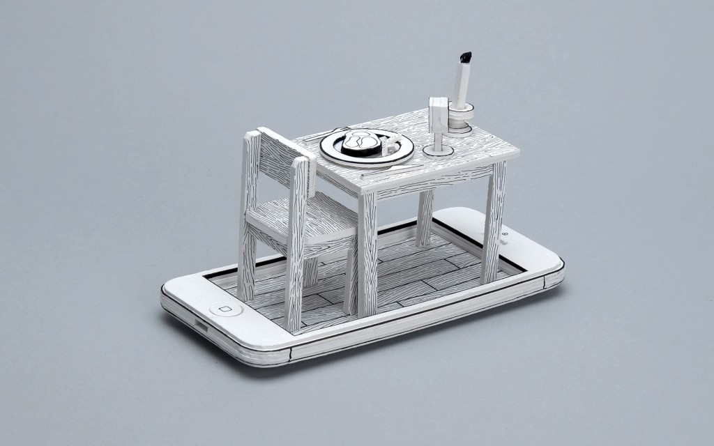 iphone_dining