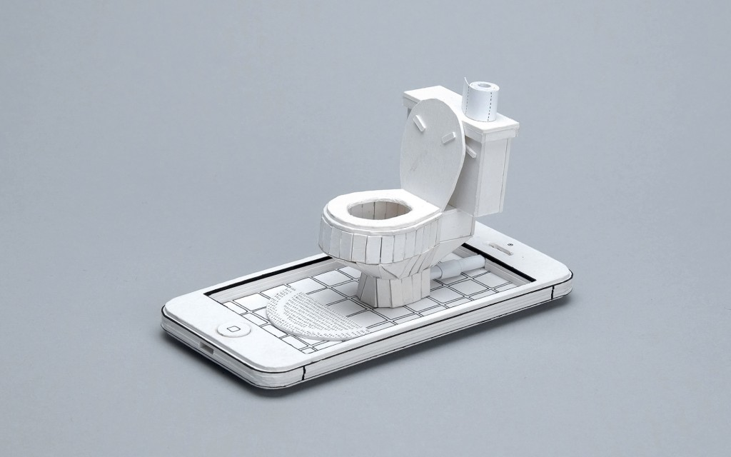 iphone_toilet