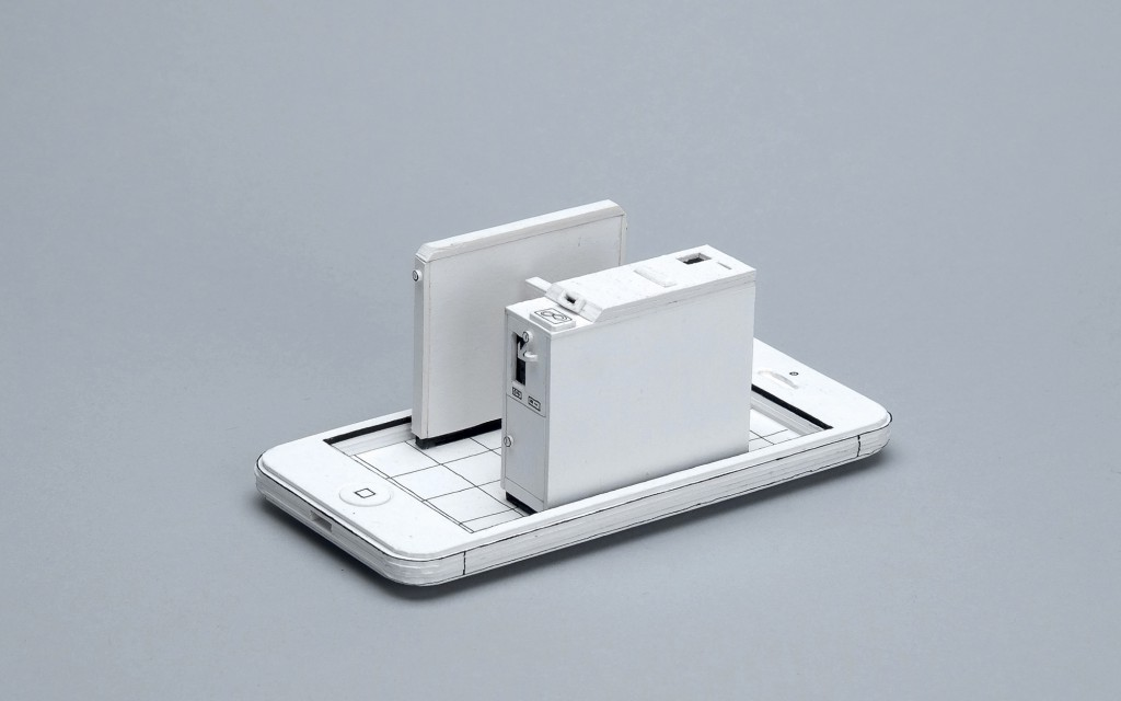 iphone_turnstiles